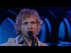 Beck - Live - Union Chapel, London, 2003 (Full Show)