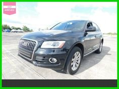 Nice Awesome 2015 Audi Q5 Premium Plus 2015 Premium Plus Used Turbo 2L I4 16V Automatic All Wheel Drive SUV Moonroof 2017 2018 Check more at https://24cars.gq/my-desires/awesome-2015-audi-q5-premium-plus-2015-premium-plus-used-turbo-2l-i4-16v-automatic-all-wheel-drive-suv-moonroof-2017-2018/