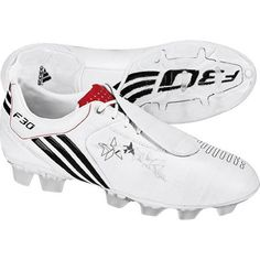 377a4ad0beda Adidas F30 i TRX FG Soccer Shoes for Men