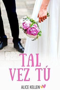 Tal vez tú (Spanish Edition) - Kindle