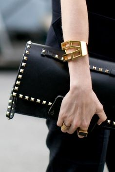 Jewelry | Arm cuffs | Fashion | More on Fashionchick.nl