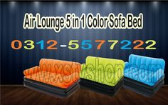Small Sectional Sofa AIR LOUNGE in COLOR SOFA IN PAKISTAN CONTACT NUMBER AVAILABLE BUY ONLINE WITH BEST PRICE u REVIEWS FOR ORDER BOOKING PLEAS CONTACT US