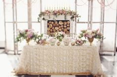 свадьба в бежевой гамме декор свадебного стола: 44 тыс изображений найдено в Яндекс.Картинках