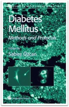 Diabetes mellitus is the collective name for a group of diseases associated with hyperglycemia (high levels of blood glucose) caused by defects in insulin p- duction, insulin action, or both. About 6. 2% of the US population (17 million people) have diabetes mellitus. It is the leading cause of kidney failure, bli- ness, and amputations. It is also a major risk factor for heart diseases, stroke, and birth defects. Diabetes Mellitus: Methods and Protocols provides a state-of-the-art account…