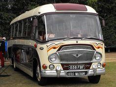 Bedford Buses, Malta Bus, Pretty Cars, Bus Coach, Busses, Coaches, Vintage Cars, Transportation, Vans