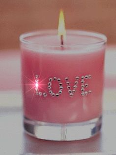 I can SO see doing this with PartyLite jar candles! http://grandfleuvedereve.centerblog.net/
