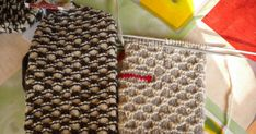Mittens, Knitting, Gloves, Barn, Inspiration, Brunette Woman, Fingerless Mitts, Biblical Inspiration, Tricot