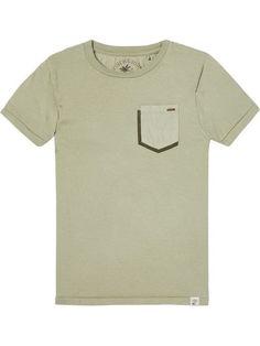 Alffe Halloween T-Shirt Boy Kids O-Neck 3D Printing Youth Fashion Tops