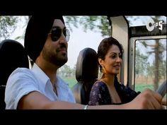 Fukre Song - Jihne Mera Dil Luteya - Yo Yo Honey Singh -  Diljit Dosanjh...