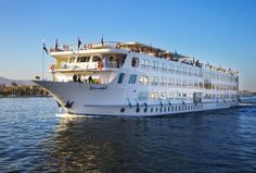 EMO TOURS EGYPT Egypt cheap Nile Cruises trips From Luxor to Aswan for 5 Days 4 Nights