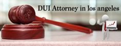 FREE DUI consultation at (323) 642-6642 with aggressive DUI Attorney Los Angeles CA specializing in DUI cases in California at reliable rates. #LosAngelesDUILawyer #DUILawyerLosAngeles #LosAngelesDUIAttorney #DUIAttorneyLosAngeles #LosAngelesDUILawyers #DUILawyersLosAngeles #DUILawyersLosAngelesCA #DUIAttorneyLosAngelesCA