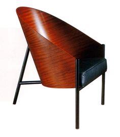 Philippe-Starck-Pratfall-Chair-747600.jpg : 141386 bytes, created: June 26 2011 15:41:26., modified: June 29 2009 17:47:40., accessed: June 26 2011 15:41:26.