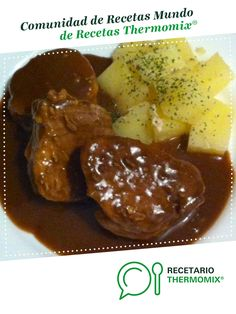 Thumbnail Image, French Toast, Keto, Cooking, Breakfast, Ethnic Recipes, Food, Pork Tenderloin Recipes, One Pot Dinners