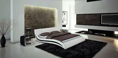 Awesome Bedroom Designs 2016