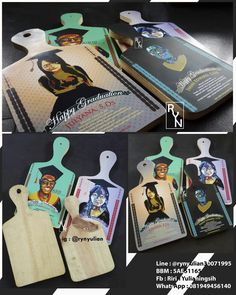 Hadiah wisuda, WPAP talenan kayu WPAP Oleh : Ririn Yulianingsih  Pengen order WPAP? Feel free to ask me Line : rynyulian30071995 BBM : 5AE51165 WA : 081949456140 #ryn #rynyulian #portofolio #wpap #wpapindo #indonesia #art #artist #artwork #desain #design #digital #painting #seni #popart #drawing #vector #illustration #artist #photoshop #vector_id #graduation #gift #hadiah #wisuda #kadounik #kado