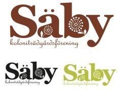saby_logga