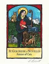 """saint gertrude"" cats - Yahoo Image Search Results"