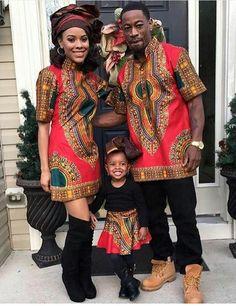 Black Girls Killing It Angelina Print Dashiki Fashion African Fashion African Inspired Fashion, African Print Fashion, Africa Fashion, African Fashion Dresses, African Prints, Ghanaian Fashion, Ankara Fashion, Men's Fashion, Fashion Outfits