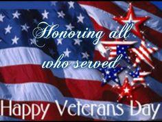 Veterans Dat