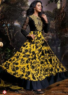 Up to 40% Off !! Absolutely breathtaking #Asmira Anarkali now reduced to £49.99 ONLY !!!  Purchase Online now :  http://www.asiancouture.co.uk/sale-discounts-on-asian-indian-clothing-uk#/sort=p.sort_order/order=ASC/limit=100