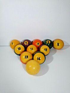 Dots Cast, Diy Pool Table, Phenolic Resin, Billiards Pool, Pool Cues, Games Box, Indoor Games, Game Room, Balls