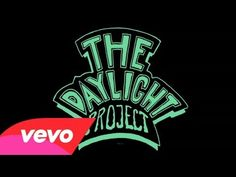 Music video by Maroon 5 performing Daylight Project. (C) 2012 A/Octone Records
