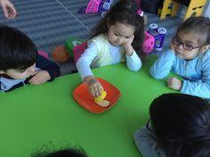 #elmanın #kararması #deneyi #limon #elma #hava #ile #temas #beylidüzü #esenyurt #anaokulu #kreş #denizkumuanaokulu
