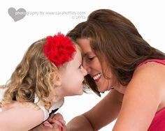 Photography Photos, Family Photography, Crown, Fun, Fashion, Moda, Corona, Fashion Styles, Family Photos