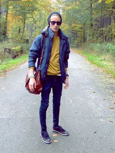 like this outfit