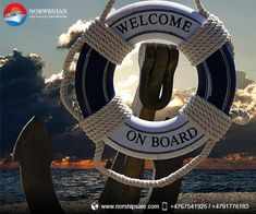 Come, get on-board with us for a journey through the best River & Sea vessels, #ships & ferries!