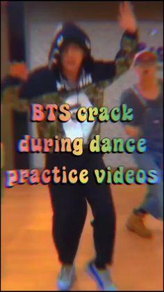 Bts Taehyung, Bts Bangtan Boy, Bts Jungkook, Bts Memes Hilarious, Bts Funny Videos, Kpop, Bts Video, Blackpink Video, Bts Book