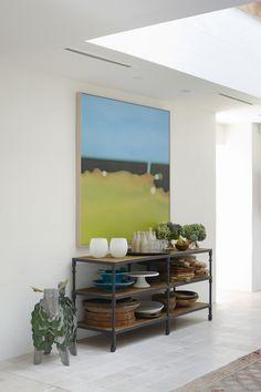 Justine Hugh-Jones Design...6
