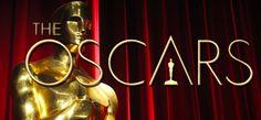 Oscar 2015: Principais Momentos e Red Carpet    por Cris Vallias   Cris Vallias       - http://modatrade.com.br/oscar-2015-principais-momentos-e-red-carpet