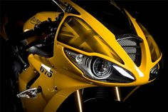 Moto Guzzi Nuovo Falcone - Medaza Cycles - Pipeburn - Purveyors of Classic Motorcycles, Cafe Racers & Custom motorbikes Vintage Harley Davidson, Mv Agusta, Ducati, Tron Bike, Triumph Daytona 675, Triumph 675, Honda, Porsche, Custom Sport Bikes