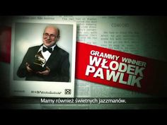 From Poland With Love - YouTube
