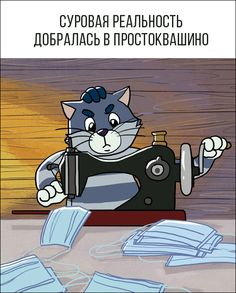 My day in Bulgaria Family Guy, Humor, Funny, Happy, Books, Movies, Bulgaria, Fictional Characters, Art
