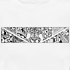 Tee shirt Femme | Association Les Apprentis de l'Espérance | Jardim de Gaya | Brésil