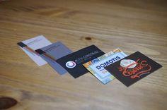 10 conseils pour vos cartes de visite dans cet article nous allons vous lister les 10 conseils pour vos cartes de visite pour avoir des cartes de visite pro