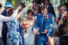 best wedding photographer-in bali