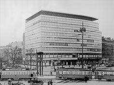 "(1931-1932) ""Columbuhaus"", Berlin - Erich Mendelsohn (1024×768)"