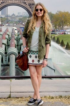 bonjour fashion babes xoxo added by mulberry rosa