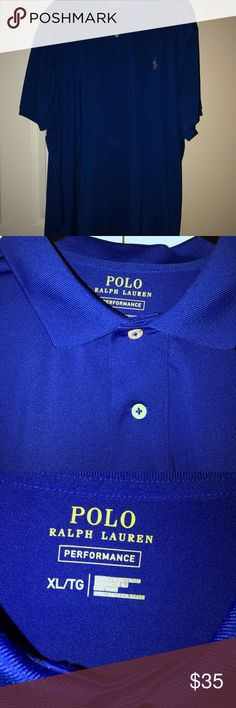 Royal blue polo shirt Royal blue polo shirt with emblem Polo by Ralph Lauren Shirts Polos Blue Polo Shirts, Royal Blue, Polo Ralph Lauren, Man Shop, Best Deals, Closet, Things To Sell, Style, Fashion