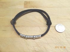 http://www.etsy.com/shop/ShineyBoutique