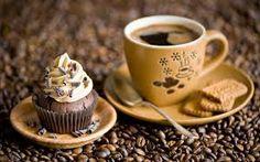 tazas de cafe con imagen romantica - Google Search