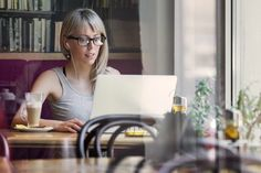 Short Term Cash Loans- Get Cash Loans Help To Perfectly Meets Your Short Term Necessity