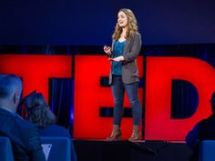 How language can affect the way we think | ideas.ted.com