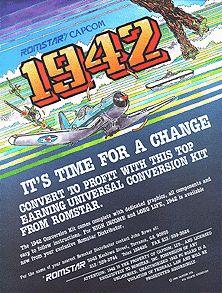 http://en.wikipedia.org/wiki/1942_(video_game)