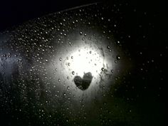 Rainy Heart Hearts, Celestial, Outdoor, Hipster Stuff, Outdoors, Outdoor Games, Outdoor Life