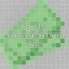 blog.jaspravim.sk