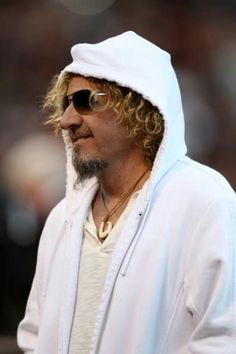 Oh my Van Hagar, Van Halen 5150, Sammy Hagar, Winter Hats